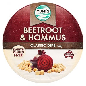 YM_GGPhotography_ClassicDips_Beetroot&Hommus