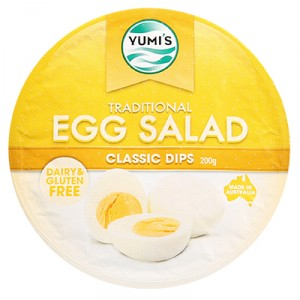 YM_GGPhotography_ClassicDips_EggSalad