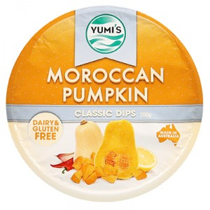YM_GGPhotography_ClassicDips_MoroccanPumpkin