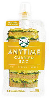 YM_ProductShots_Anytime_CurriedEgg_LR