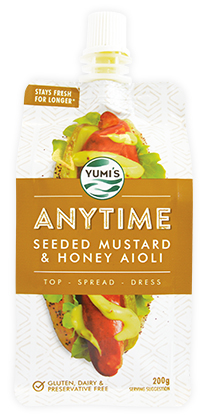 YM_ProductShots_Anytime_MustardHoney_LR