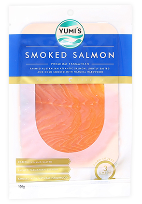 YM_ProductShots_Salmon_SmokedSalmon_LR