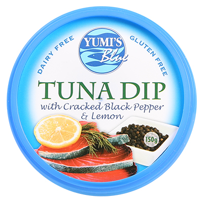 YM_ProductShots_TunaDipPepperLemon
