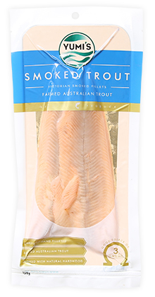 YM_ProductShots_Trout_FarmedAustralianTrout_LR