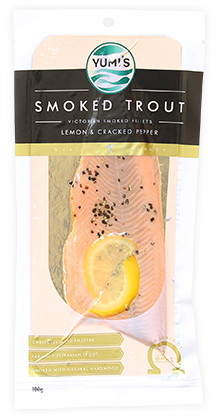 YM_ProductShots_Trout_LemonCrackedPepper_LR
