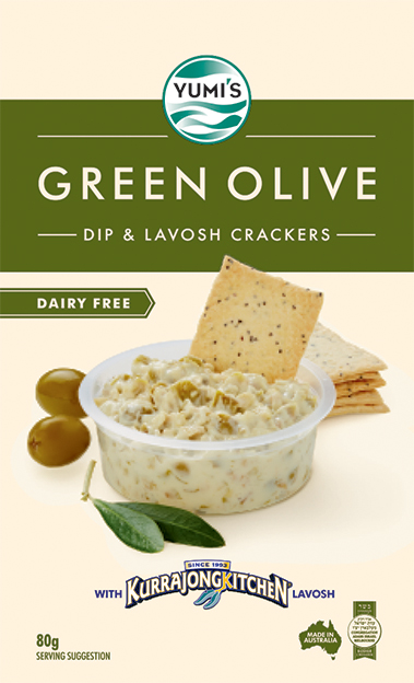 Crackers_GreenOlive
